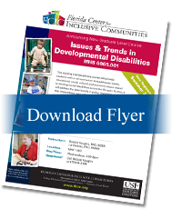Click here to download MHS 6065 Course flyer