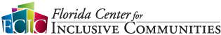 FCIC - Florida Center for Inclusive Communities, Logo