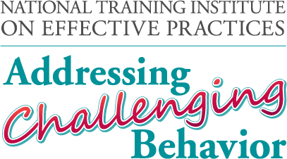 National Training Institute logo