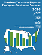 ICI's National Report on Employment Services and Outcomes 2015