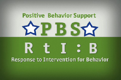 PBS RtI:B video image